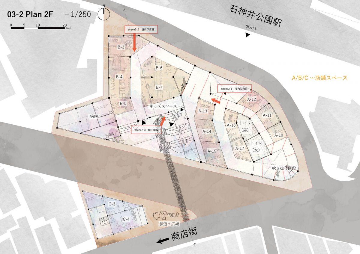 神社を編む -大鳥神社と商業の新たな関係--5