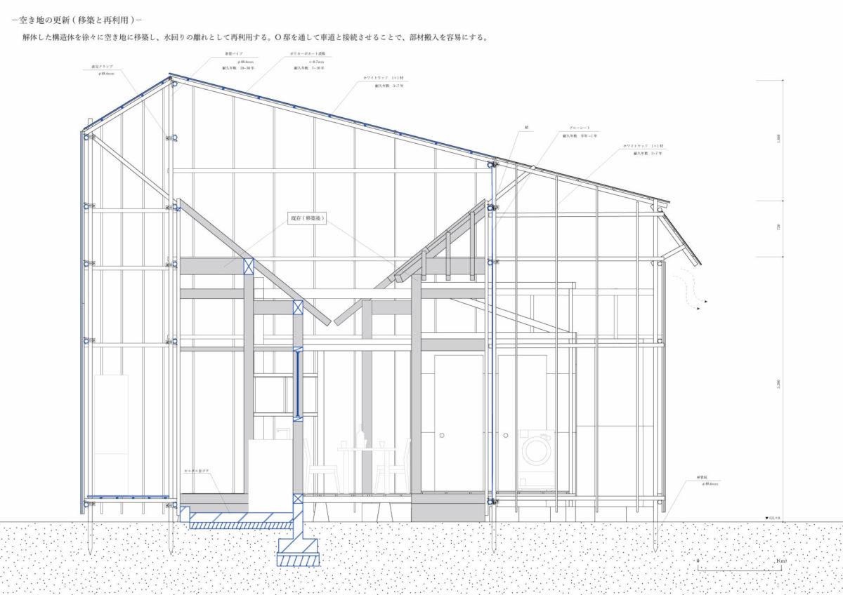 建築治癒論-16