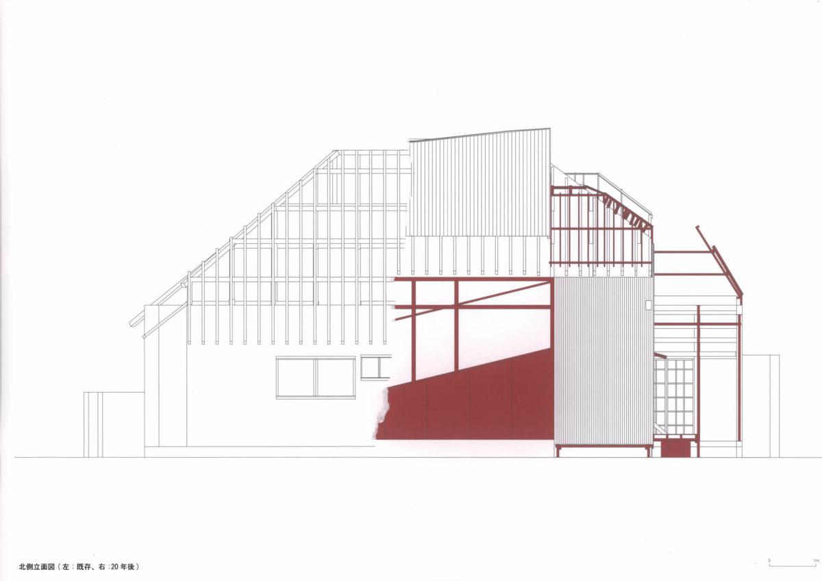 建築治癒論-18