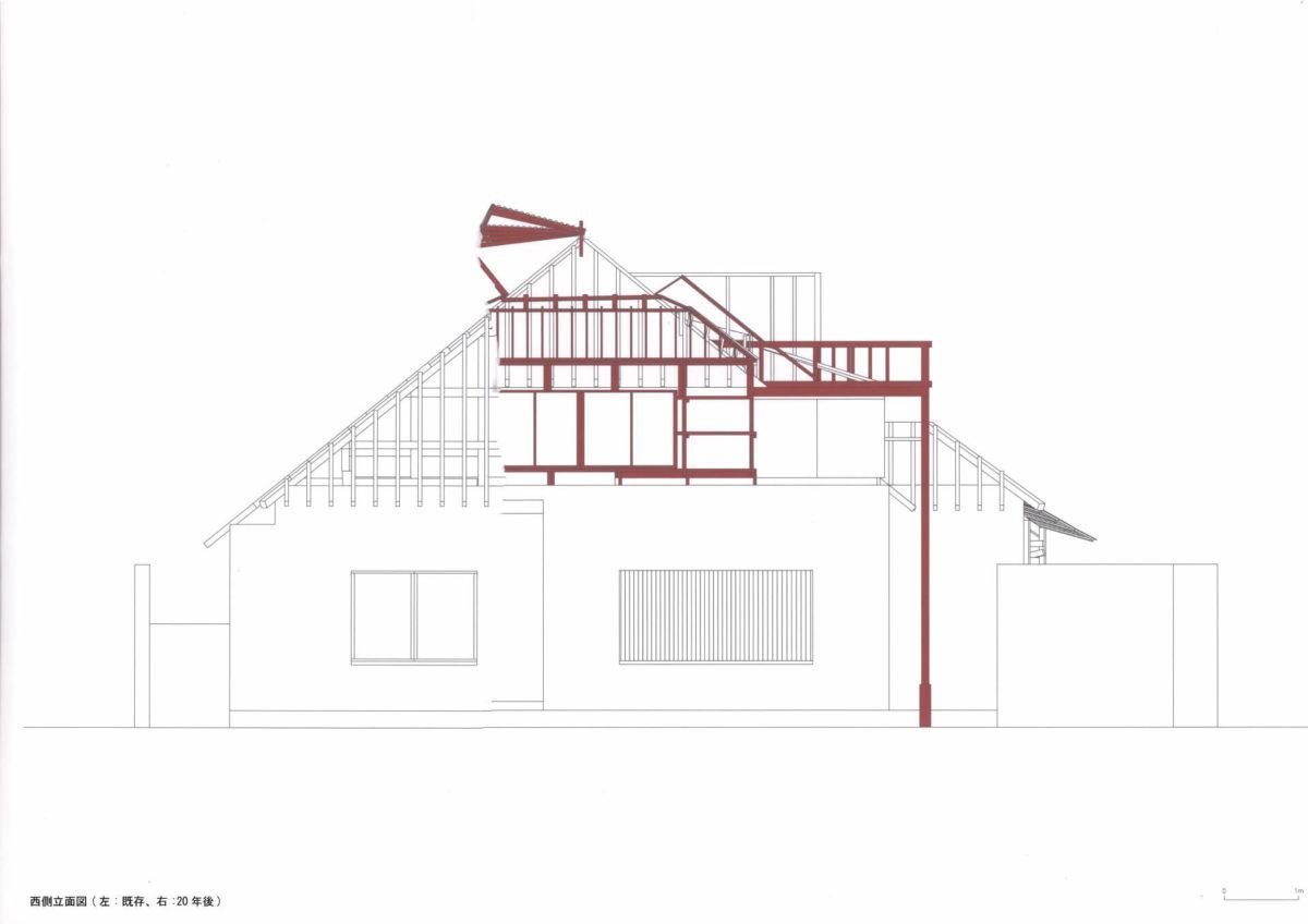 建築治癒論-19