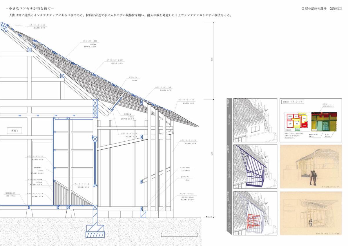 建築治癒論-8