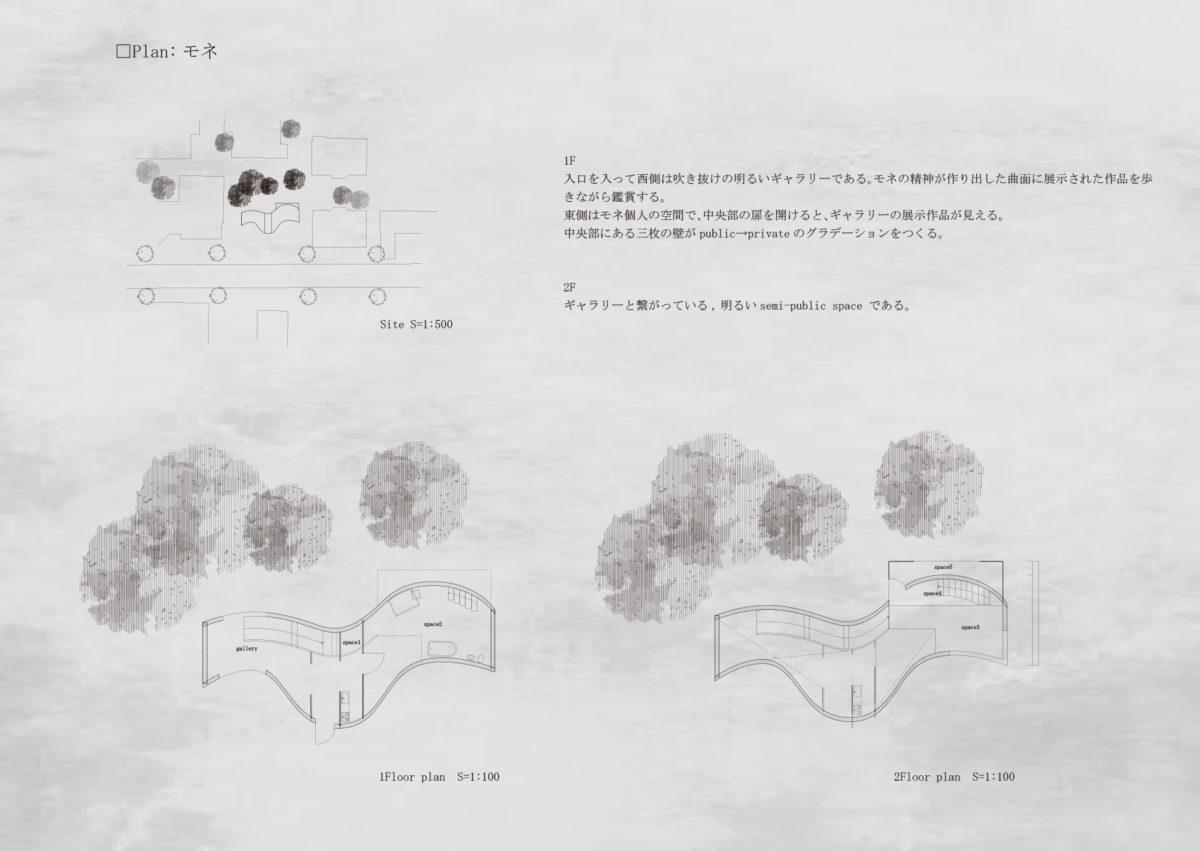 絵画における精神空間の立体への応用 -ワシリー・カンディンスキーの絵画における色彩分析を通して--13