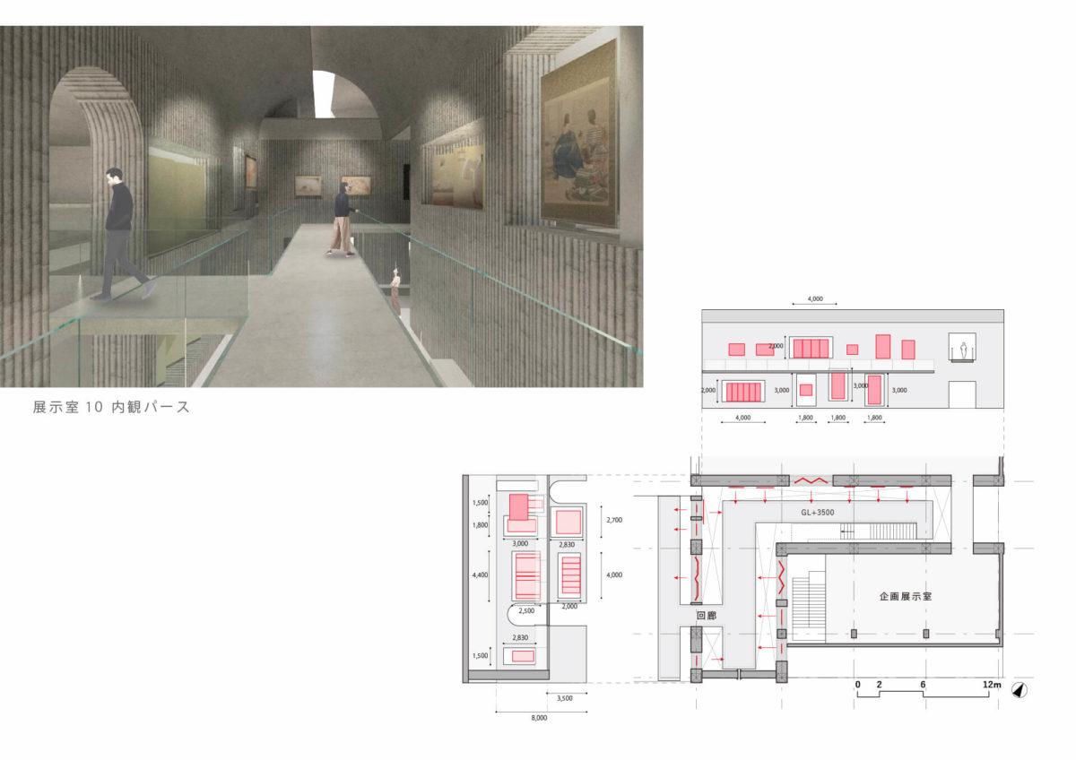 美術品がつくる美術館 -東京国立近代美術館所蔵作品を対象として--15