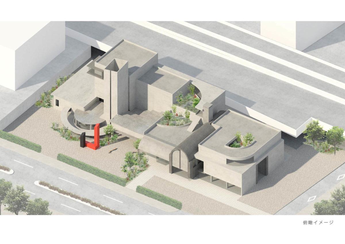 美術品がつくる美術館 -東京国立近代美術館所蔵作品を対象として--8